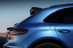 Porsche Macan TopCar 2014 Фото 06