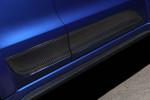 Porsche Macan TopCar 2014 Фото 07
