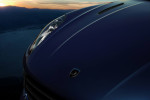 Porsche Macan TopCar 2014 Фото 09