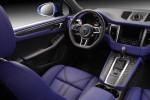Porsche Macan TopCar 2014 Фото 13