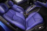 Porsche Macan TopCar 2014 Фото 15