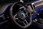 Porsche Macan TopCar 2014 Фото 20