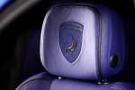 Porsche Macan TopCar 2014 Фото 22