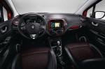 Renault Captur Signature 2015 Фото 02