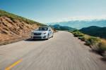 Subaru Impreza 2015 Фото 01