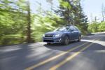 Subaru Impreza 2015 Фото 06
