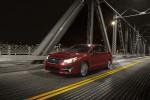 Subaru Impreza 2015 Фото 08