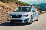 Subaru Impreza 2015 Фото 12
