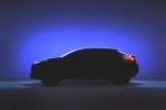 Toyota Concept C-HR 2014 Фото 03