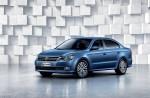 Volkswagen Lavida 2014 Фото 02
