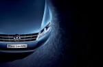 Volkswagen Lavida 2014 Фото 03