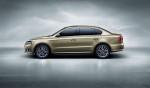 Volkswagen Lavida 2014 Фото 04