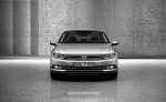Volkswagen Passat 2015 Фото 08