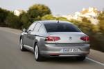 Volkswagen Passat 2015 Фото 31