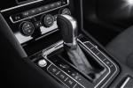 Volkswagen Passat 2015 Фото 37