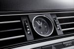 Volkswagen Passat 2015 Фото 38