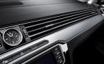 Volkswagen Passat 2015 Фото 39