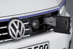 Volkswagen Passat GTE 2015 Фото 02