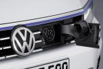 Volkswagen Passat GTE 2015 Фото 03