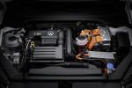 Volkswagen Passat GTE 2015 Фото 06