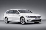 Volkswagen Passat GTE 2015 Фото 11