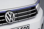 Volkswagen Passat GTE 2015 Фото 15