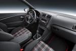 Volkswagen Polo GTI 2015 Фото 08