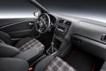 Volkswagen Polo GTI 2015 Фото 09