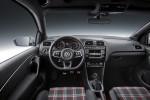 Volkswagen Polo GTI 2015 Фото 10