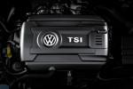 Volkswagen Polo GTI 2015 Фото 12