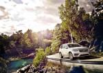 Volvo XC90 2016 Фото 02