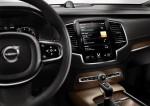 Volvo XC90 2016 Фото 13