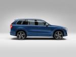 Volvo XC90 R-Design 2014 Фото 04
