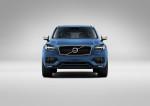 Volvo XC90 R-Design 2014 Фото 06