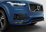 Volvo XC90 R-Design 2014 Фото 09