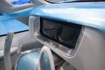 фургон Iveco Vision 2015 Фото 05