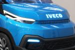 фургон Iveco Vision 2015 Фото 08