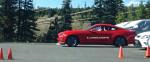 прототипы Focus RS и Explorer Фото 18