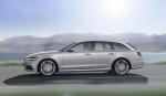 Audi A6 2016 фото 04