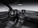 Audi Q3 RS Q3 2015 фото 20