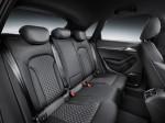 Audi Q3 RS Q3 2015 фото 21
