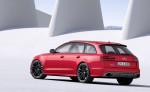 Audi RS6 2016 фото 03