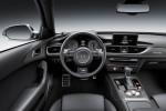 Audi S6 2016 фото 02