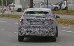 BMW X1 2016 фото 03