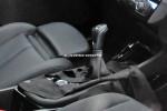 BMW X1 2016 фото 06