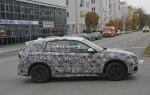 BMW X1 2016 фото 09