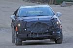 Cadillac SRX 2016 Фото 1