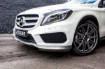 Carlsson Mercedes GLA 2014 Фото 02