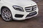 Carlsson Mercedes GLA 2014 Фото 05