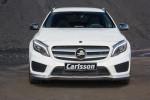 Carlsson Mercedes GLA 2014 Фото 11